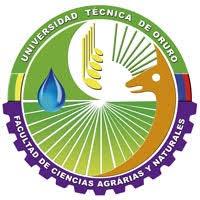 logo fcan